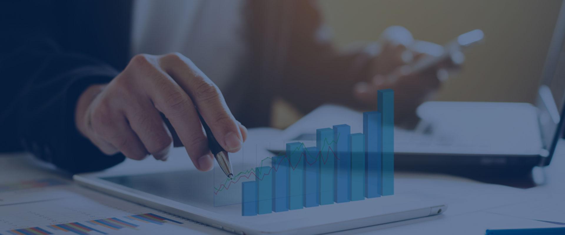 pericia-contabil-expert-pericias