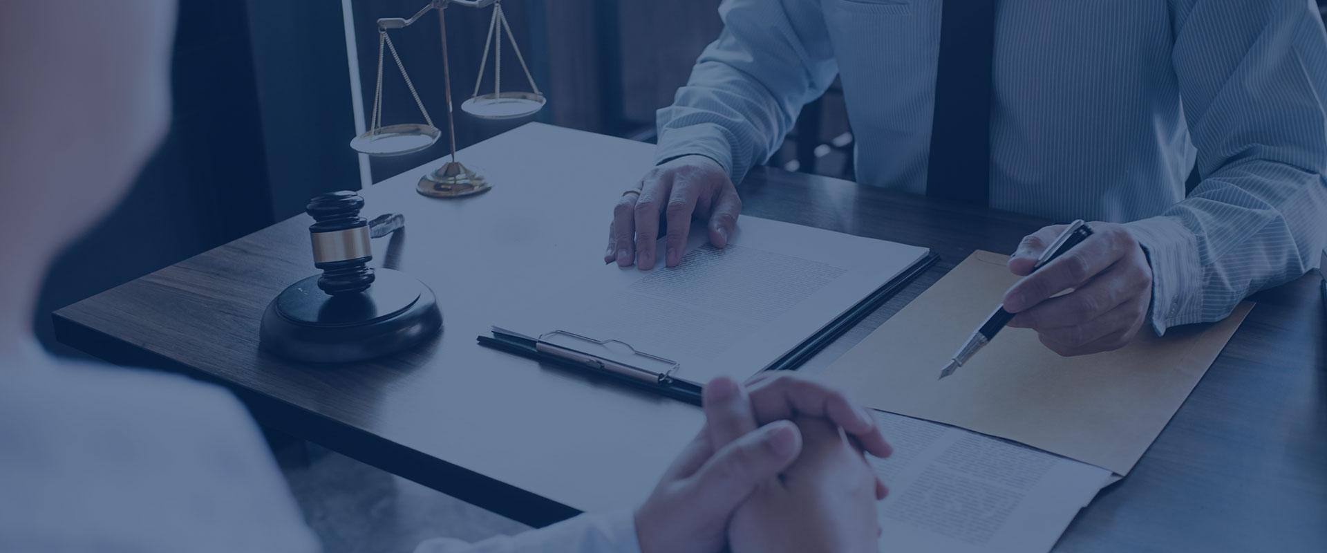 pericia-judicial-expert-pericias